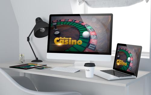 5 ตัวบ่งชี้ของ Gclub เว็บไซต์เกมคาสิโนออนไลน์ที่ดีที่สุด