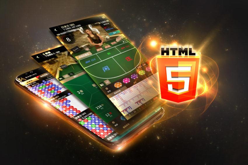 SA Gaming1688 เกมคาสิโนออนไลน์: ความสนุกและการเรียนรู้