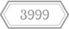 3999.jp
